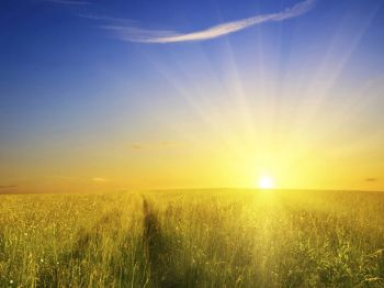 glory-sunshine-from-the-edge_1152x864_71915