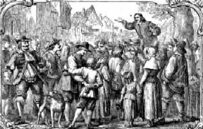 john-bunyan-open-air-preaching